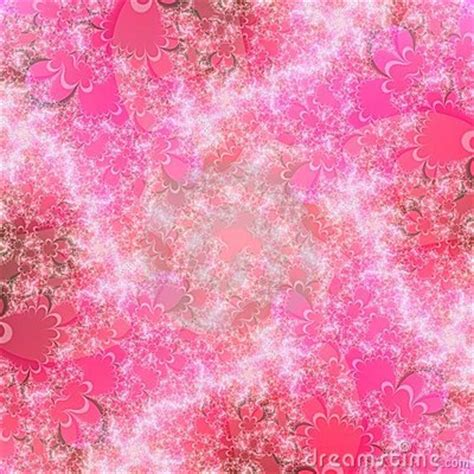 unique pattern background unique pink abstract background pattern stock photography