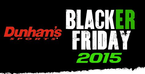 Rei Olympia Garage Sale by Dunhams Black Friday Deals Buca Di Beppo Coupon