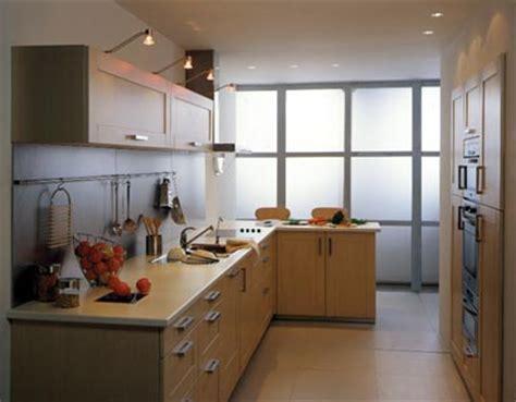 einbauküchen für kleine küchen k 252 che k 252 che f 252 r kleine r 228 ume k 252 che f 252 r k 252 che f 252 r