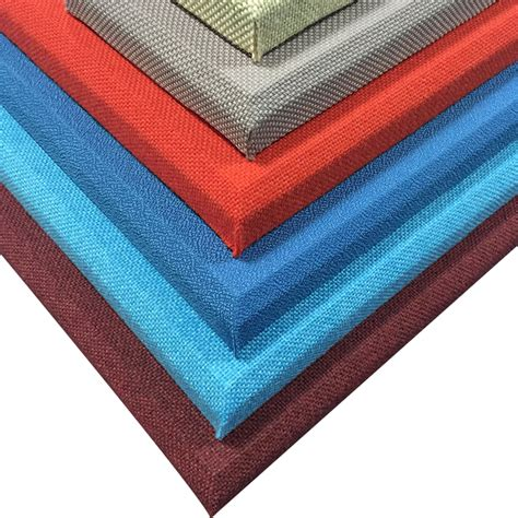 decorative ceiling materials low price basement soundproofing ceiling materials buy