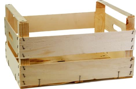 costruire una libreria in legno riciclare 232 bene saperlo fare 232 meglio the dressupper