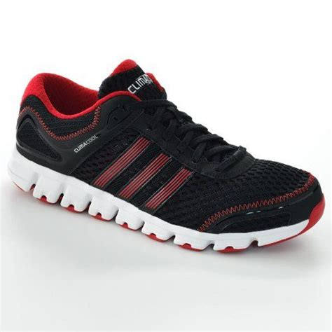 Sepatu Adidas Climacool 34 Olahraga Sneaker Running 29 best running shoes images on adidas adidas shoes and running shoes
