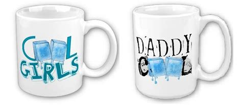 cup design custom online mug cup design tool pump up your sales