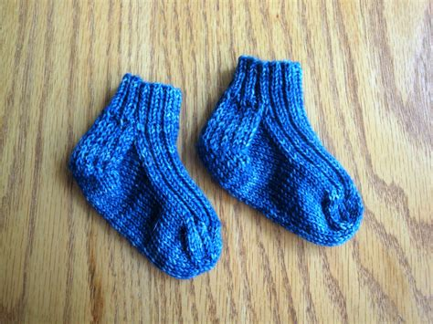 knitting pattern infant socks baby socks knitting patterns patterns gallery