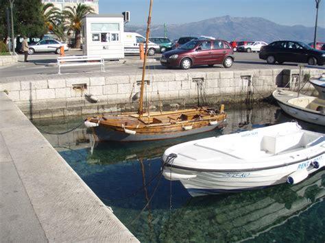 yachtcharter kroatien boot mieten in kroatien kroati de - Motorboot Charter Kroatien