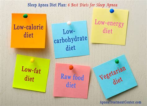 best diet sleep apnea diet plan 6 best diets for sleep apnea
