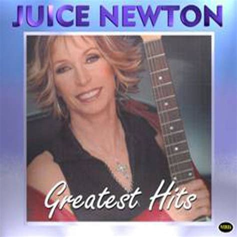 Newton Greatest Hits Vol 1 kurrent artist info