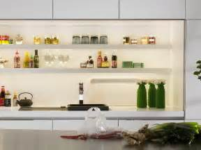 Kitchen Cabinet Shelves by Bloombety Open Shelving In Kitchen Cabinet Open Shelving