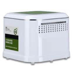 air purifier for bedroom free shipping factory price mini bedroom air care box air