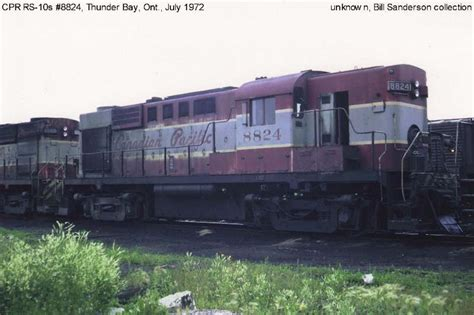 Cp A Maroon rs10s 8824
