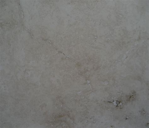 Travertine Tiles: Travertine Tile at Wholesale Prices