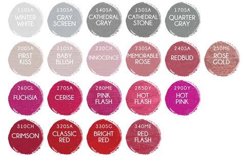 pretty color names paint color names for gray paint color ideas