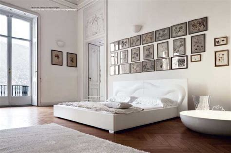 Bedroom Maker Luxury And Minimalist White Bedroom Interior Design Ideas