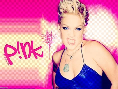 Pink At The by Pink Images P Nk Wallpaper Hd Wallpaper And Background