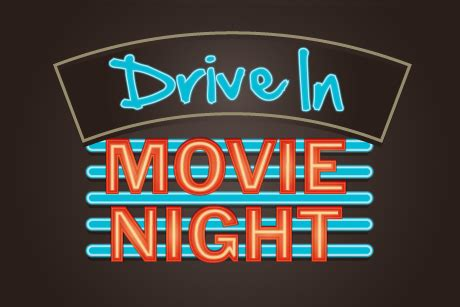 Couple Getaways by Deerfoot Mall Drive In Movies