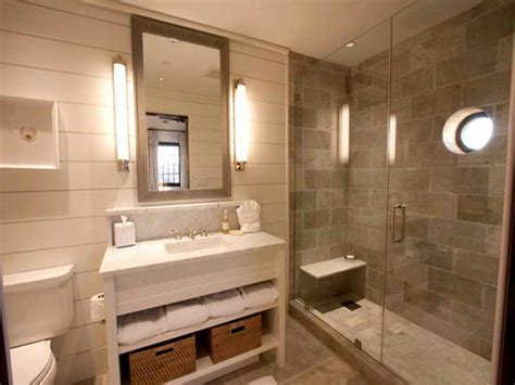 Bathroom Ideas Pictures Free | contemporary bathroom shower designs beautiful bathroom