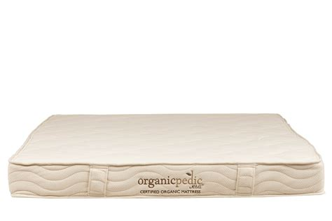 Organic Mattress Nyc by Omi Flora Certified Organic Mattress Mattresses