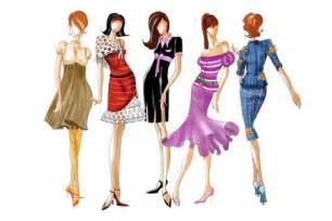Fashion designer schools 1