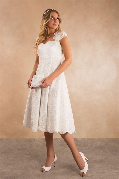Kleider Standesamt by Standesamtkleider Missgermany Dress