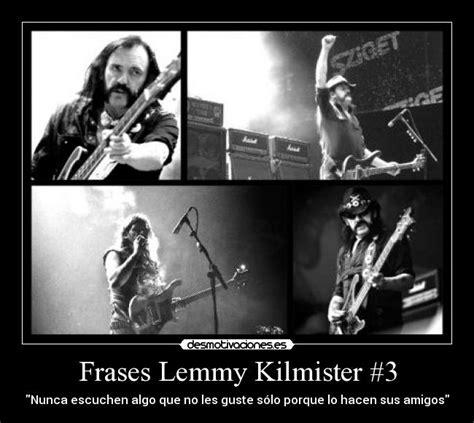 Lemmy Meme - lemmy kilmister memes