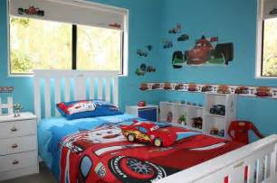 Year old boys room contemporary kids wellington by frances