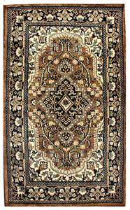 Modern Style Rugs Decoration Carpets With Designs Patterns For Accesorries Of Your Modern Living Room Modern
