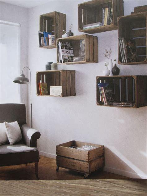 interior designers adorable design og indeliblepieces com 17 best images about fruitkistjes on pinterest warm