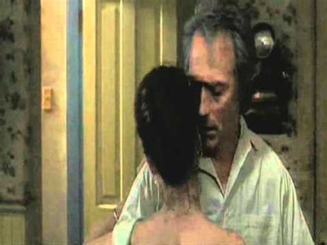 bridges of madison county bathtub scene hqdefault jpg