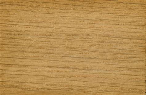 seamless oak wood grain texture image 16004 on cadnav