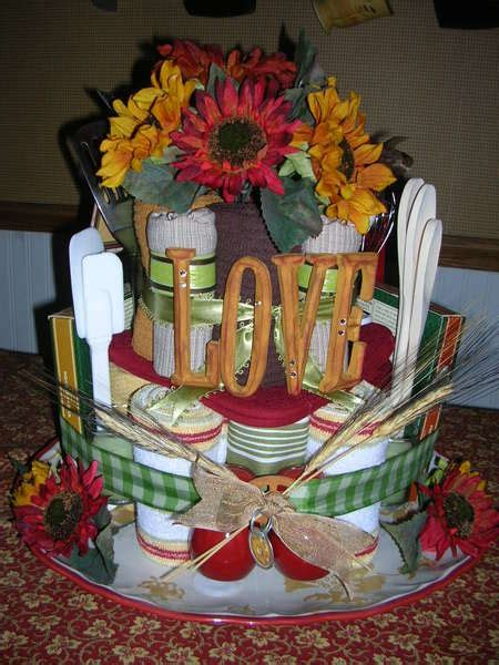 kitchen bridal shower cake ideas other tuscan bridal shower cake