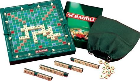 buy travel scrabble where to buy travel scrabble in metro manila random