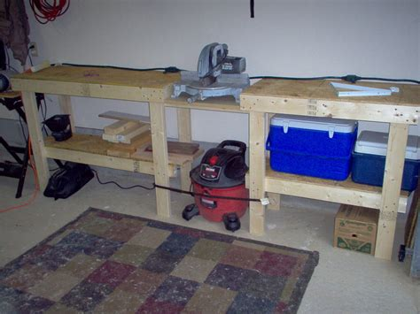 chop saw bench chop saw bench miter saw bench by lazyfiremanintn