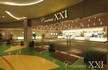 Film Bioskop Hari Ini Di Bale Kota | jadwal film dan harga tiket di bale kota xxi tangerang
