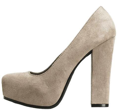payless high heels blue sandals payless high heels size 5