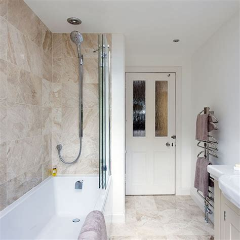 bathroom design ideas uk bathroom ideas designs housetohome co uk