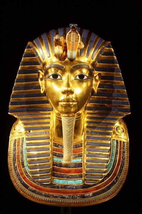 tutankhamun mask template tutankhamun mask template 28 images flashcards ne