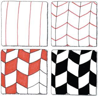 jonqal zentangle pattern jonquil zentangle pinterest