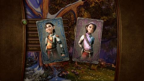 Fable 2 Doors by Fable Ii Screenshots For Xbox 360 Mobygames