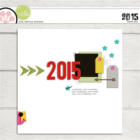 prd template quality digiscrap freebies template freebie from pink
