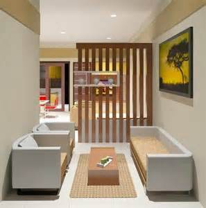 design interior minimalis home interior design india 30 best images about ruang tamu on pinterest paint