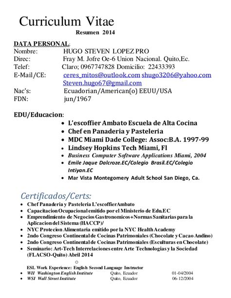 Resume Sle Updated How To Update Education Details In Resume 28 Images Update Resume Mdorio Sle Of Resume The