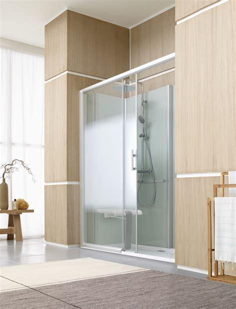 cabine remplacement de baignoire bien etre de leda