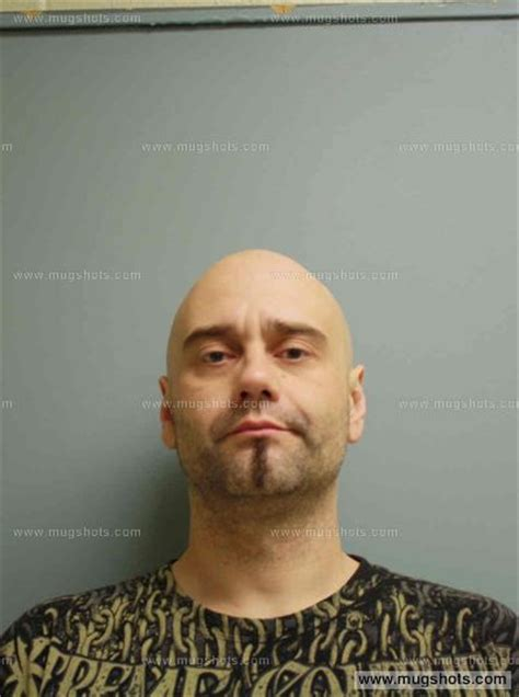 chester county bench warrants kenneth chester zyskowski mugshot kenneth chester