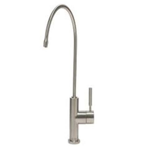 Astini Zetland Brushed Steel Pullout Astini Azzurra Brushed Stainless Steel Kitchen 3 Way Filter Water Tap Hk88 Kitchen Taps