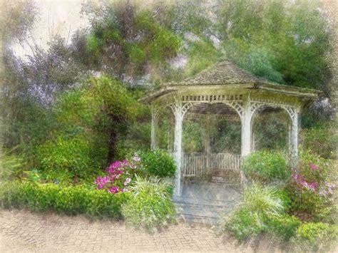 Paysager Un Terrain by Paysager Un Terrain Fabulous Amenagement Paysager Jardin