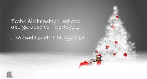 Word Vorlage Weihnachten Kostenlos Word Vorlagen Weihnachten My