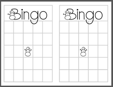 bingo template pdf blank bingo card pdf pictures to pin on pinsdaddy