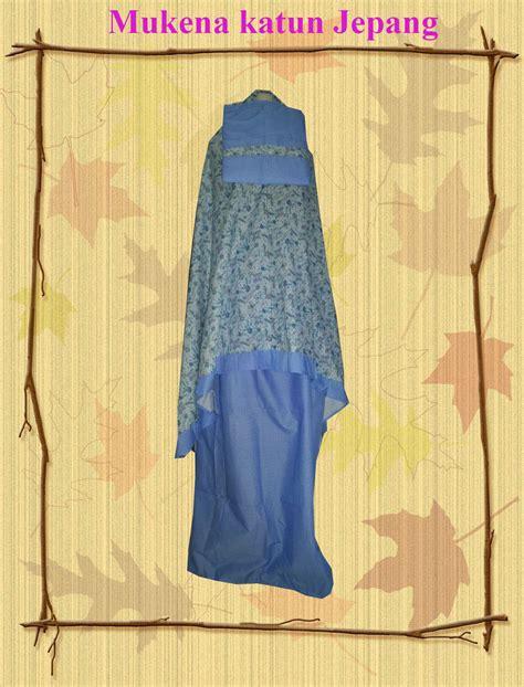 Kain Katun Jepang Blue Abstarct distributor mukena katun jepang rp 97 000 murah tanah abang