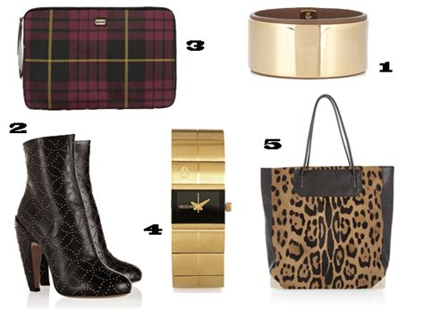 Purple Must Accessories For Fall by 5 Must Accessories For Fall For Less Messiah