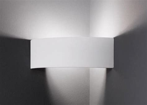 corner ceiling light fixtures kolarz arco corner wall light 0291 61e kolarz lighting